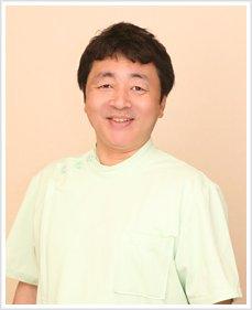 すずらん鍼灸院 大島宏明先生