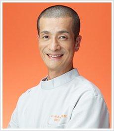 かつみカイロ整体院 本屋勝海先生