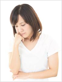 甲状腺機能低下症(橋本病)